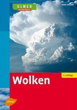 Wolken von Häckel,  Hans