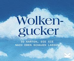 Wolkengucker von Avoort,  Birgit van der, George,  Marcel, Pretor-Pinney,  Gavin