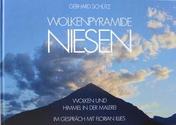 Wolkenpyramide Niesen von Schütz,  Gerhard
