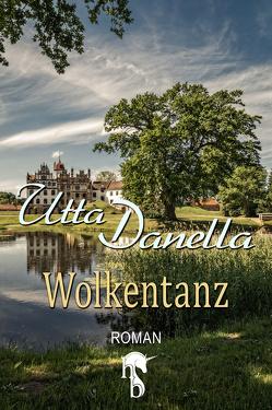 Wolkentanz von Danella,  Utta