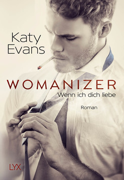 Womanizer – Wenn ich dich liebe von Evans,  Katy, Link,  Michaela