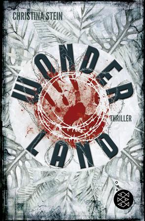 Wonderland von Stein,  Christina