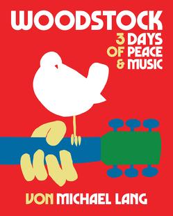 Woodstock von Lang,  Michael