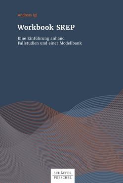 Workbook SREP von Igl,  Andreas