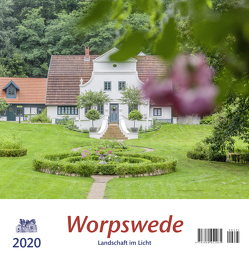 Worpswede 2020