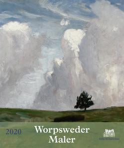 Worpsweder Maler 2020