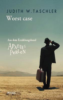 Worst case von Taschler,  Judith W.