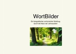 WortBilder von Hempelmann,  Simone