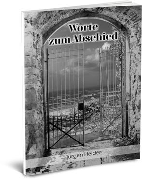 Herzsprung Verlag: Alle Bücher und Publikation des Verlages