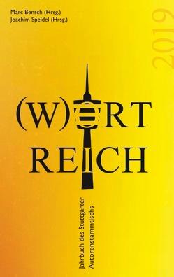 Wortreich von andere,  und, Bareiss,  Ute, Bauck,  Rainer, Bensch,  Marc, Kern,  Oliver, Speidel,  Joachim