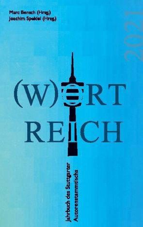 Wortreich von andere,  und, Bensch,  Marc, Bott,  Regine, Kern,  Oliver, Roßbach,  Ramona, Seibold,  Jürgen, Speidel,  Joachim