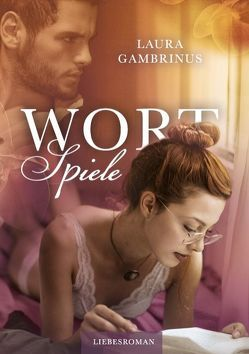 Wortspiele von Gambrinus,  Laura