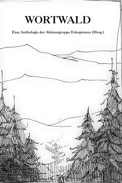 Wortwald von Fuchstraum, Jischinski,  Mark, Jordan,  Raul, Lampe,  Antje, Schulz,  Frederic