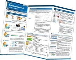 Wo&Wie: E-Mails verschlüsseln mit Microsoft Outlook von Bildner,  Christian, Zintzsch,  Andreas