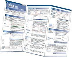Wo&Wie: Word 2013 Seriendruck: Briefe, Etiketten und Umschläge von Bildner,  Christian, Schmid,  Anja