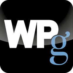 WPg online von IDW Verlag