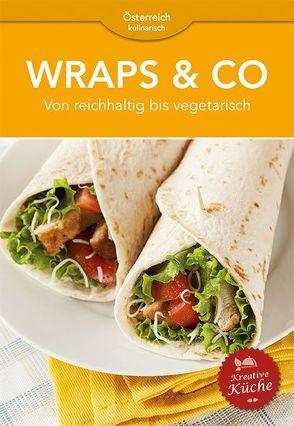 Wraps & Co