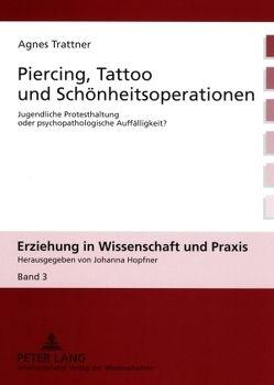 «Wrongful trading» als ein mögliches europäisches Haftungsmodell gegen die Insolvenzverschleppung von Wachendorf,  Nadine
