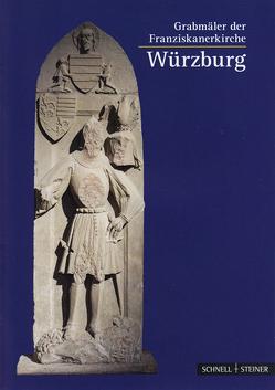 Würzburg von Bodensteiner,  Josef, Muth,  Hanswernfried, Obermeier,  Thomas