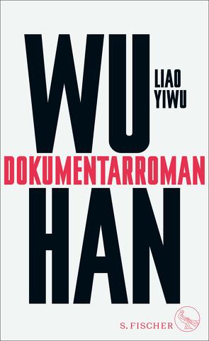 Wuhan von Hoffmann,  Hans Peter, Höhenrieder,  Brigitte, Liao Yiwu