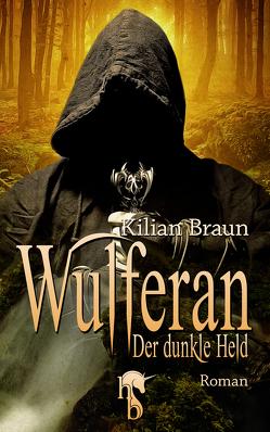 Wulferan von Braun,  Kilian