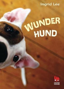 Wunderhund von Bean,  Gerda, Lee,  Ingrid