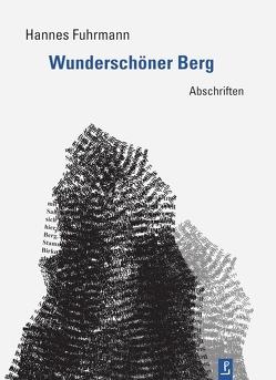Wunderschöner Berg von Fuhrmann,  Hannes, Heidtmann,  Andreas, Igel,  Jayne-Ann, Kuhlbrodt,  Jan
