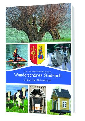 Wunderschönes Ginderich von Lohmann,  Nicole, Michalak,  Tim