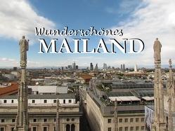 Wunderschönes Mailand