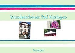 Wunderschönes Bad Kissingen von Fahrensbach,  Ralf