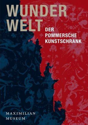 Wunderwelt von Emmendörffer,  Christoph, Trepesch,  Christof