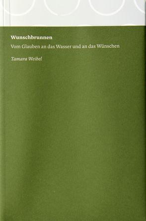 Wunschbrunnen von Eberhard,  Anna-Tina, Müller,  Josef Felix, Müller-Hutter,  Monika, Weibel,  Tamara