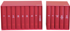 Wuppertaler Studienbibel Altes & Neues Testament – Gesamtausgabe