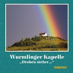 Wurmlinger Kapelle von Groebe,  Gerhard