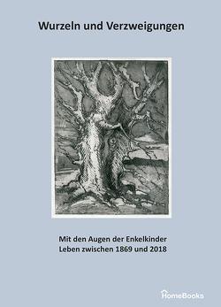 Wurzeln und Verzweigungen von Göhring,  Rita, Hahn-Setzer,  Barbara, Rueß-Stoll,  Rita