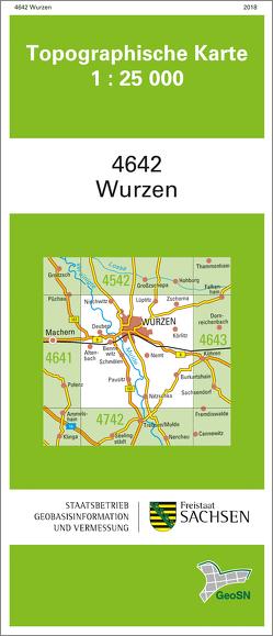Wurzen (4642)