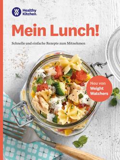 WW – Mein Lunch von WW