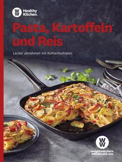 WW – Pasta, Kartoffeln und Reis von WW