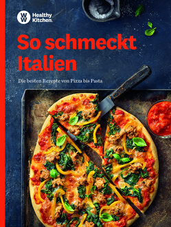 WW – So schmeckt Italien von WW