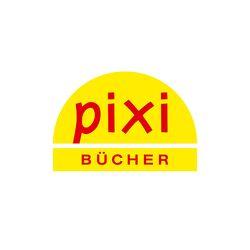 WWS Pixi-Box 254: Die beliebtesten Bilderbuch-Helden bei Pixi von Diverse