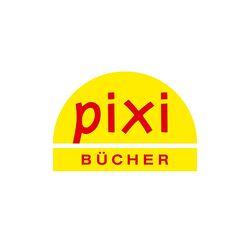 WWS Pixi-Box 266: Bei Pixi ist der Frühling da von Diverse