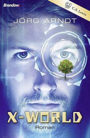 X-World von Arndt,  Jörg