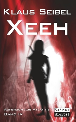 Xeeh von Seibel,  Klaus