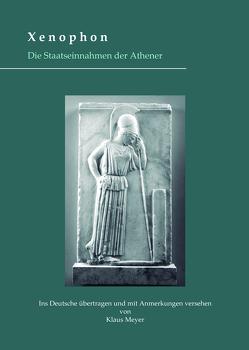 Xenophon von Meyer,  Klaus