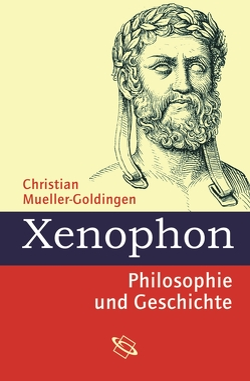 Xenophon von Mueller-Goldingen,  Christian