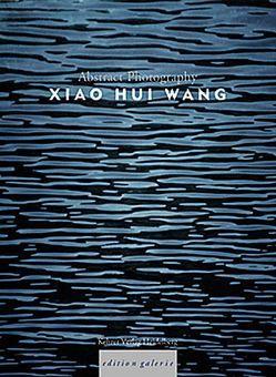 Xiao Hui Wang von Cohen,  Mitch, Schirmböck,  Thomas
