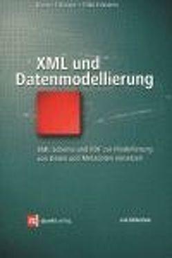 informationsmanagement in der systembiologie datenbanken integration modellierung