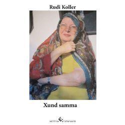 Xund samma von Koller,  Rudi
