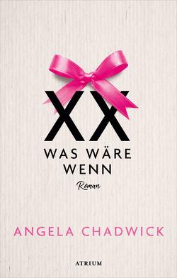 XX von Chadwick,  Angela, Fischer,  Andrea