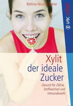 Xylit von Lindner,  Bettina-Nicola